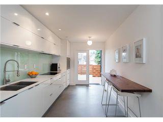 Photo 3: 50 E KING EDWARD AV in Vancouver: Main House for sale (Vancouver East)  : MLS®# V1108119
