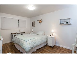 Photo 15: 50 E KING EDWARD AV in Vancouver: Main House for sale (Vancouver East)  : MLS®# V1108119