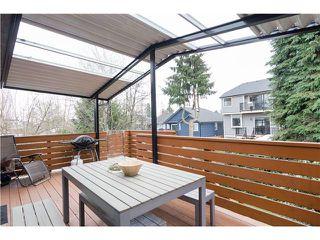 Photo 8: 50 E KING EDWARD AV in Vancouver: Main House for sale (Vancouver East)  : MLS®# V1108119