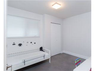 Photo 6: 50 E KING EDWARD AV in Vancouver: Main House for sale (Vancouver East)  : MLS®# V1108119