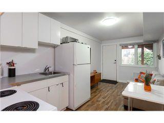 Photo 13: 50 E KING EDWARD AV in Vancouver: Main House for sale (Vancouver East)  : MLS®# V1108119