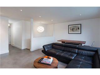 Photo 2: 50 E KING EDWARD AV in Vancouver: Main House for sale (Vancouver East)  : MLS®# V1108119