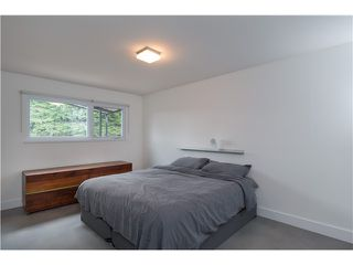 Photo 5: 50 E KING EDWARD AV in Vancouver: Main House for sale (Vancouver East)  : MLS®# V1108119