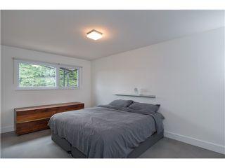 Photo 5: 50 E KING EDWARD AV in Vancouver: Main House for sale (Vancouver East)  : MLS®# V1108119