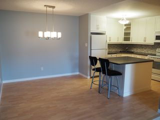 Photo 4: 3109 197 Victor Lewis Drive in Winnipeg: River Heights / Tuxedo / Linden Woods Apartment for sale (South Winnipeg)  : MLS®# 1511584