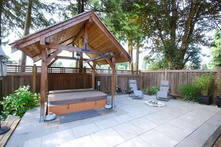 Photo 17: 11707 Bonson Road in Pitt Meadows: House for sale : MLS®# V1122891 V1100041