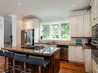 Photo 7: Gorgeous Home on Deepwood Cres.