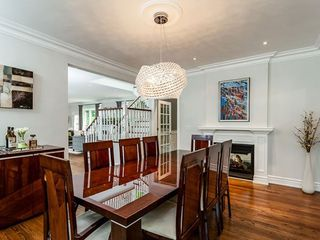 Photo 9: Gorgeous Home on Deepwood Cres.