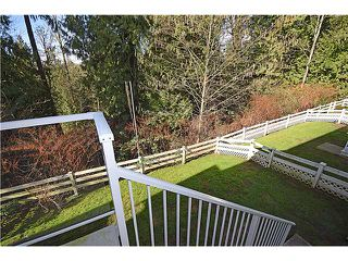 Photo 20: # 58 11355 236TH ST in Maple Ridge: Cottonwood MR Townhouse for sale : MLS®# V1122844