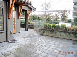 Photo 8: 611 14TH STREET in WEST VANCOUVER: Ambleside House for sale (West Vancouver)  : MLS®# R2021666