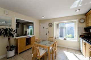 Photo 7: 4130 PANDORA STREET in Burnaby: Vancouver Heights House 1/2 Duplex for sale (Burnaby North)  : MLS®# R2051043