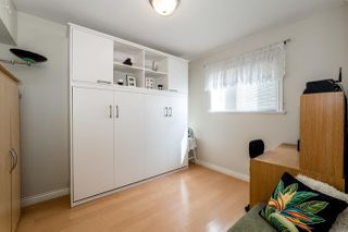 Photo 9: 4130 PANDORA STREET in Burnaby: Vancouver Heights House 1/2 Duplex for sale (Burnaby North)  : MLS®# R2051043