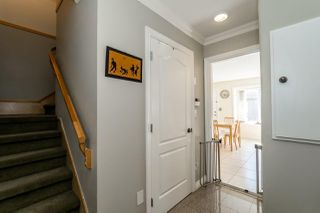 Photo 2: 4130 PANDORA STREET in Burnaby: Vancouver Heights House 1/2 Duplex for sale (Burnaby North)  : MLS®# R2051043