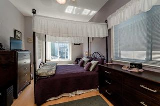 Photo 13: 4130 PANDORA STREET in Burnaby: Vancouver Heights House 1/2 Duplex for sale (Burnaby North)  : MLS®# R2051043