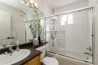 Photo 10: 4130 PANDORA STREET in Burnaby: Vancouver Heights House 1/2 Duplex for sale (Burnaby North)  : MLS®# R2051043