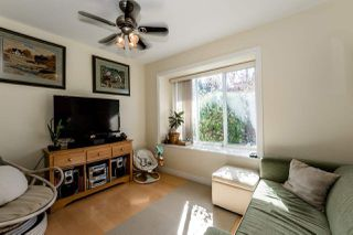 Photo 11: 4130 PANDORA STREET in Burnaby: Vancouver Heights House 1/2 Duplex for sale (Burnaby North)  : MLS®# R2051043