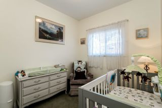 Photo 15: 4130 PANDORA STREET in Burnaby: Vancouver Heights House 1/2 Duplex for sale (Burnaby North)  : MLS®# R2051043