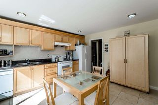 Photo 8: 4130 PANDORA STREET in Burnaby: Vancouver Heights House 1/2 Duplex for sale (Burnaby North)  : MLS®# R2051043