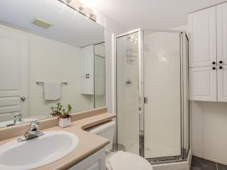 Photo 12: 208 3939 HASTINGS STREET in Burnaby: Vancouver Heights Condo for sale (Burnaby North)  : MLS®# R2078588