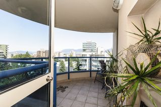 Photo 10: 7 1350 W 14TH AVENUE in Vancouver: Fairview VW Condo for sale (Vancouver West)  : MLS®# R2083018