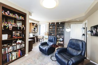 Photo 17: 7 1350 W 14TH AVENUE in Vancouver: Fairview VW Condo for sale (Vancouver West)  : MLS®# R2083018