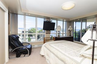 Photo 11: 7 1350 W 14TH AVENUE in Vancouver: Fairview VW Condo for sale (Vancouver West)  : MLS®# R2083018