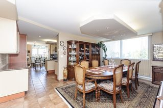 Photo 7: 7 1350 W 14TH AVENUE in Vancouver: Fairview VW Condo for sale (Vancouver West)  : MLS®# R2083018