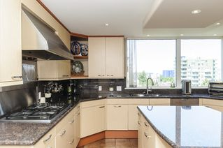 Photo 3: 7 1350 W 14TH AVENUE in Vancouver: Fairview VW Condo for sale (Vancouver West)  : MLS®# R2083018