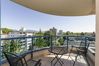 Photo 13: 7 1350 W 14TH AVENUE in Vancouver: Fairview VW Condo for sale (Vancouver West)  : MLS®# R2083018