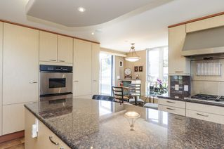 Photo 5: 7 1350 W 14TH AVENUE in Vancouver: Fairview VW Condo for sale (Vancouver West)  : MLS®# R2083018