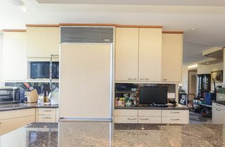 Photo 4: 7 1350 W 14TH AVENUE in Vancouver: Fairview VW Condo for sale (Vancouver West)  : MLS®# R2083018