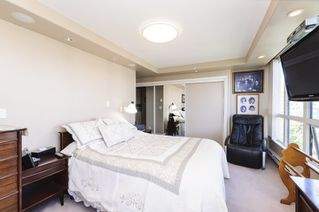 Photo 12: 7 1350 W 14TH AVENUE in Vancouver: Fairview VW Condo for sale (Vancouver West)  : MLS®# R2083018