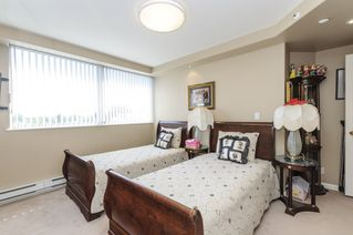 Photo 15: 7 1350 W 14TH AVENUE in Vancouver: Fairview VW Condo for sale (Vancouver West)  : MLS®# R2083018