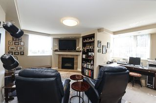 Photo 16: 7 1350 W 14TH AVENUE in Vancouver: Fairview VW Condo for sale (Vancouver West)  : MLS®# R2083018