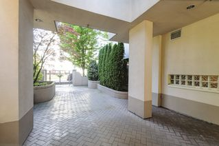 Photo 19: 7 1350 W 14TH AVENUE in Vancouver: Fairview VW Condo for sale (Vancouver West)  : MLS®# R2083018