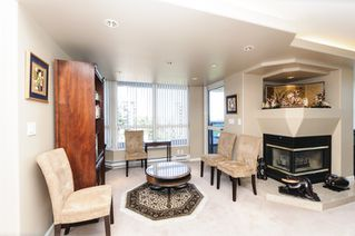 Photo 8: 7 1350 W 14TH AVENUE in Vancouver: Fairview VW Condo for sale (Vancouver West)  : MLS®# R2083018