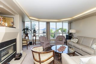 Photo 9: 7 1350 W 14TH AVENUE in Vancouver: Fairview VW Condo for sale (Vancouver West)  : MLS®# R2083018