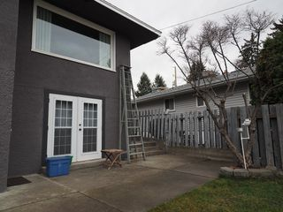 Photo 6: 1334 Dominion Crescent in Kamloops: South Kamloops House for sale : MLS®# 137783