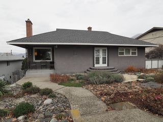 Photo 3: 1334 Dominion Crescent in Kamloops: South Kamloops House for sale : MLS®# 137783