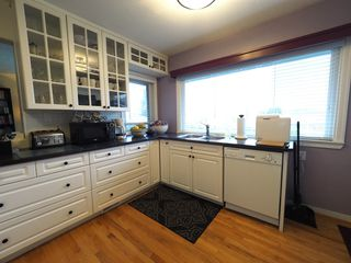 Photo 19: 1334 Dominion Crescent in Kamloops: South Kamloops House for sale : MLS®# 137783