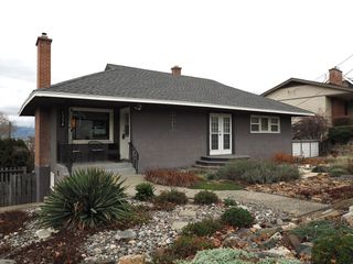 Photo 2: 1334 Dominion Crescent in Kamloops: South Kamloops House for sale : MLS®# 137783
