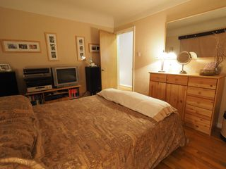 Photo 28: 1334 Dominion Crescent in Kamloops: South Kamloops House for sale : MLS®# 137783