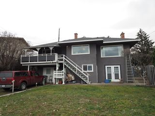 Photo 4: 1334 Dominion Crescent in Kamloops: South Kamloops House for sale : MLS®# 137783