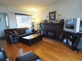 Photo 12: 1334 Dominion Crescent in Kamloops: South Kamloops House for sale : MLS®# 137783