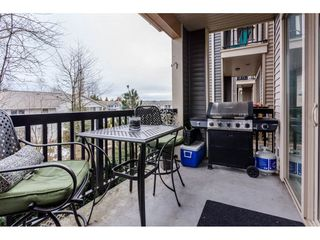 Photo 16: 226 5655 210A STREET in Langley: Salmon River Condo for sale : MLS®# R2138274