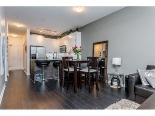 Photo 6: 226 5655 210A STREET in Langley: Salmon River Condo for sale : MLS®# R2138274