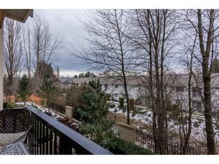 Photo 18: 226 5655 210A STREET in Langley: Salmon River Condo for sale : MLS®# R2138274