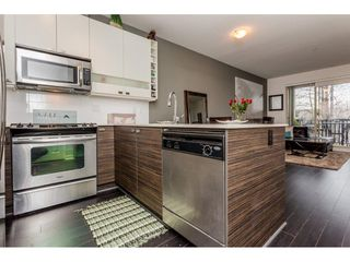 Photo 11: 226 5655 210A STREET in Langley: Salmon River Condo for sale : MLS®# R2138274