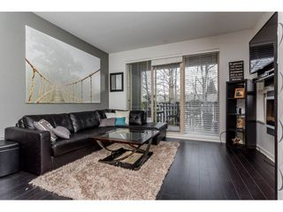 Photo 5: 226 5655 210A STREET in Langley: Salmon River Condo for sale : MLS®# R2138274