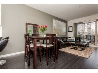 Photo 7: 226 5655 210A STREET in Langley: Salmon River Condo for sale : MLS®# R2138274